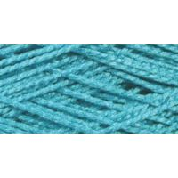Needloft Craft Yarn 20yd NOTM494185