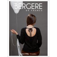 Bergere De France N (degree) 9 NOTM357751