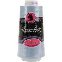Maxi-Lock Cone Thread - Silver (32057) NOTM027678