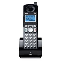 RCA ViSYS Two-Line Accessory Handset RCA25055RE1