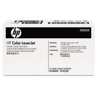 HP 648A, (CE265A) Toner Collection Unit HEWCE265A
