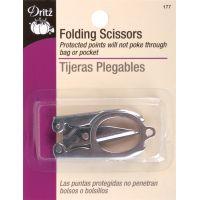 "Folding Scissors 3"" NOTM082439"