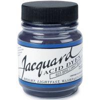 Jacquard Brilliant Blue Acid Dyes  NOTM102844