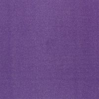 American Crafts POW Glitter Paper   NOTM486505