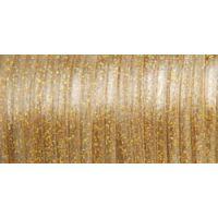 Rexlace Plastic Lacing  NOTM216540