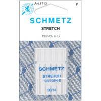 Stretch Machine Needles NOTM070158