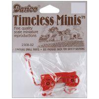 Timeless Miniatures NOTM365832