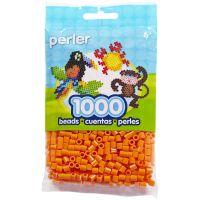Perler Fun Fusion Beads NOTM011016