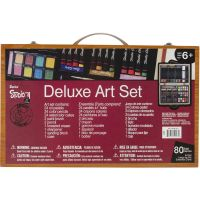 Professional Art Set NOTM135344