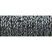 Kreinik Medium Metallic Braid #16 11yd NOTM013719