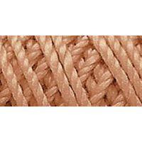 Aunt Lydia's Fashion 3 Crochet Thread - Copper Mist NOTM363581