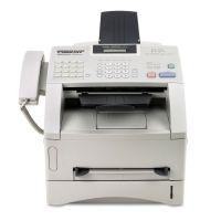 Copiers & Fax