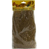Decorative Fish Net NOTM021547