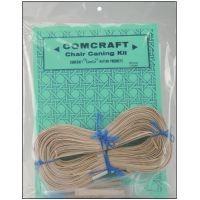 Comcraft Chair Caning Kit NOTM221654