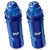 Kaz Honeywell Pur Pitcher Replacement Water Filter HWLCRF950Z02