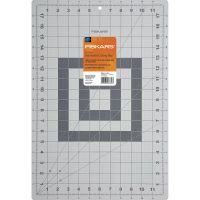 Self-Healing Rotary Cutting Mat NOTM084964