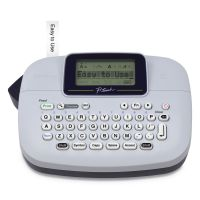 Brother P-Touch PT-H110 Easy, Portable Label Maker BRTPTH110