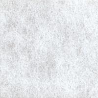 Pellon Fusible Fleece NOTM145443