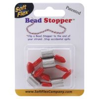 Bead Stoppers 4/Pkg NOTM415712