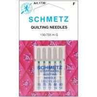 Quilt Machine Needles NOTM071584
