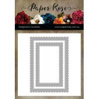 Paper Rose Dies NOTM433655