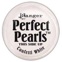 Perfect Pearls Pigment Powder 1oz NOTM088377