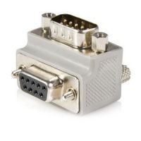 Connector Adapters