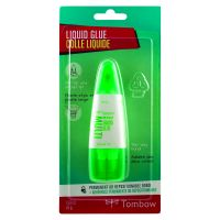 Tombow Mono Multi Liquid Glue  TOM62191