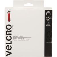 "VELCRO(R) Brand Industrial Strength Tape 2""X10' NOTM093167"