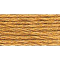 DMC Pearl Cotton Skeins  NOTM012194