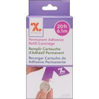 Xyron 150 Refill Cartridge NOTM234057