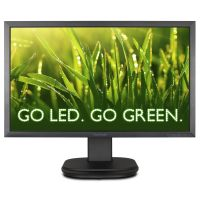 "Viewsonic VG2239m-LED 22"" LED LCD Monitor SYNX3318241"