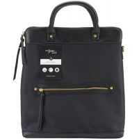 See Jane Work Tall Laptop Business Bag NOTM498992