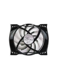 Arctic Cooling Accelero L2 PLUS Cooling Fan/Heatsink SYNX3618767