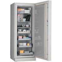 FireKing Fixed Shelf For DS6431-2 2-Hour Data Safe FIRCS31FS