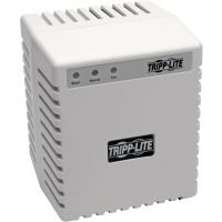Tripp Lite 600W Mini Tower Line Conditioner SYNX955366