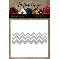 Paper Rose Dies NOTM433645