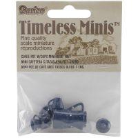 Timeless Miniatures NOTM234177