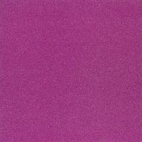 American Crafts POW Glitter Paper  NOTM486507