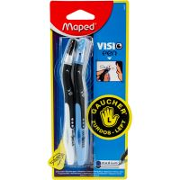 Visio Left Handed Pen 2/Pkg NOTM351368