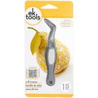 Craft Tweezers NOTM049039