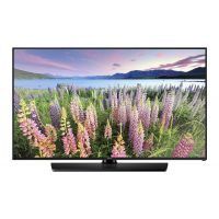 "Samsung 477 HG55NE477BF 55"" LED-LCD TV SYNX4614234"