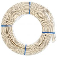 Flat Oval Reed 12.7mm 1lb Coil NOTM222391