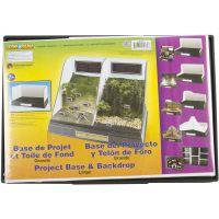Project Base & Backdrop NOTM493242