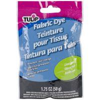 Tulip Permanent Fabric Dye  NOTM133943