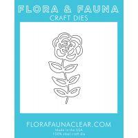 Flora & Fauna Dies NOTM395253