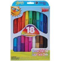Stain Pens   NOTM418571