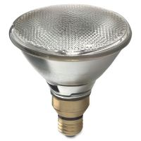 Havells Halogen Reflector Indoor Floodlight Bulb, 75 Watts GEL62704