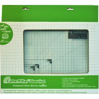 CutterPillar Glow Glass Mat NOTM231887