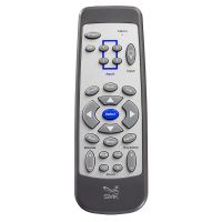 SMK-Link Universal Projector Remote Control SYNX3543260